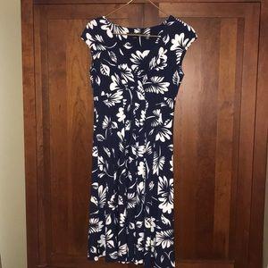 Ralph Lauren Spring/Summer dress